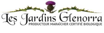 Les Jardins Glenorra